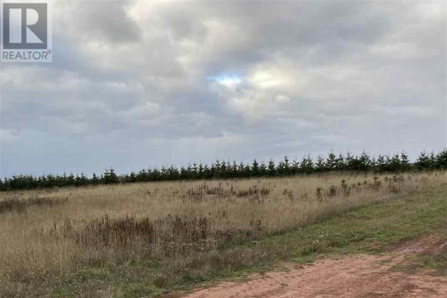 Home for sale at Bells Point Rd Cape Traverse Prince Edward Island - MLS: 202024035