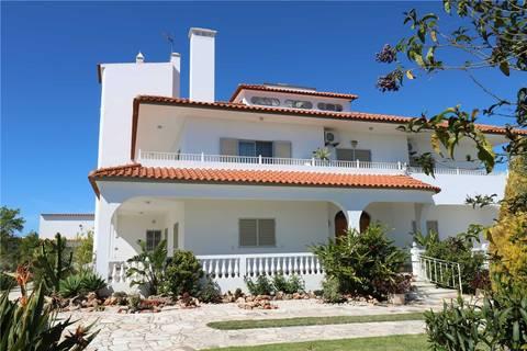 House for sale at 0 Sitio Da Torre Rd Portugal AL - MLS: Z4647623