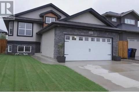 House for sale at  Blackstock Cv  Saskatoon Saskatchewan - MLS: SK775682