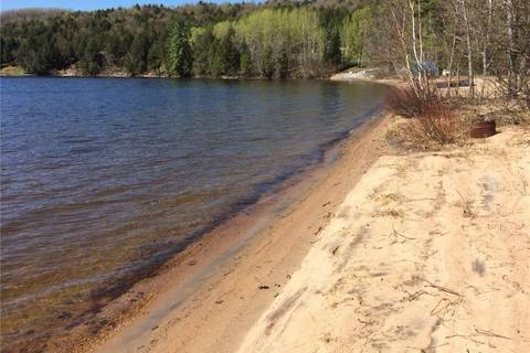 Residential property for sale at  Bleskie Rd Barry's Bay Ontario - MLS: 1133357