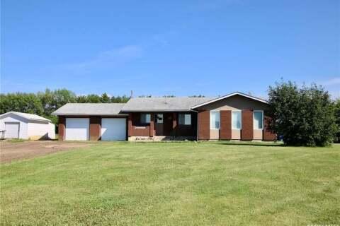House for sale at Blk A Phelps Dr Prince Albert Rm No. 461 Saskatchewan - MLS: SK815073