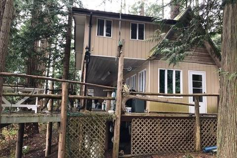 Home for sale at DL 2769 Harrison Lk Unit BLK D Harrison Hot Springs British Columbia - MLS: R2438991
