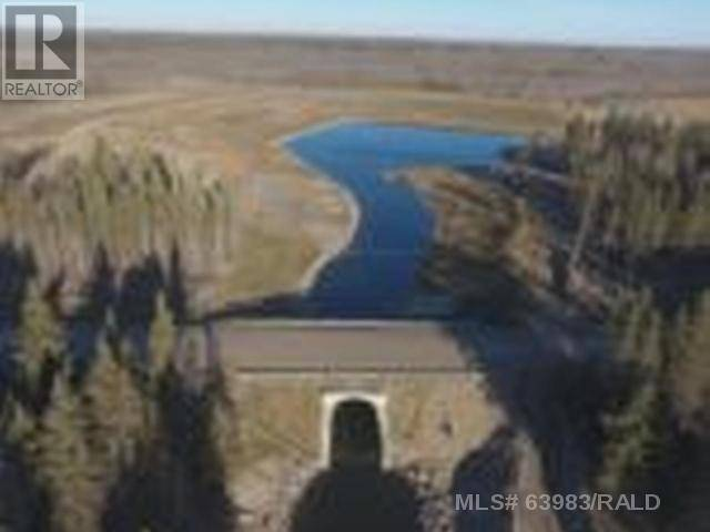 Residential property for sale at  Blk G Nigel Way Cove Loon Lake Saskatchewan - MLS: 63983