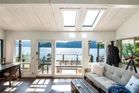 Home for sale at BLOCK C Cascade By Harrison Hot Springs British Columbia - MLS: R2504130