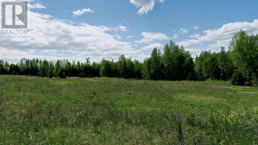 Residential property for sale at  Block C Lemon Rd Horsefly British Columbia - MLS: R2416896