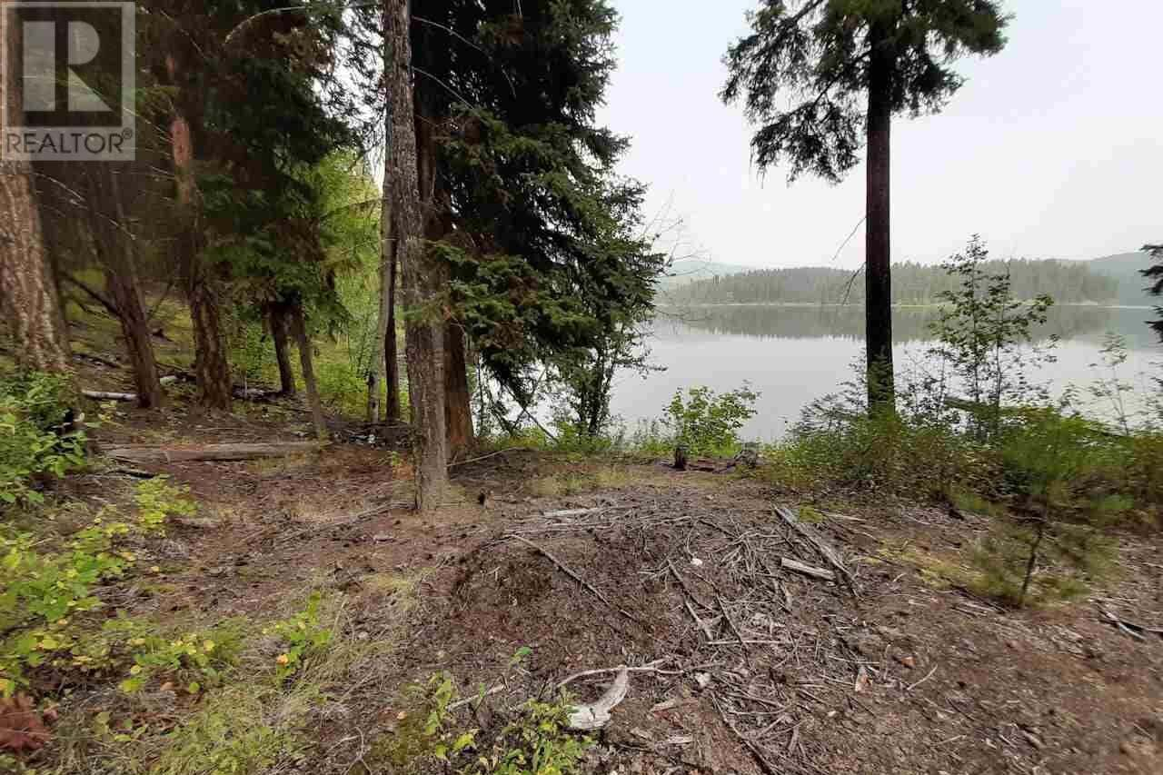 Home for sale at C Timothy Lk Unit BLOCK Lac La Hache British Columbia - MLS: R2499291