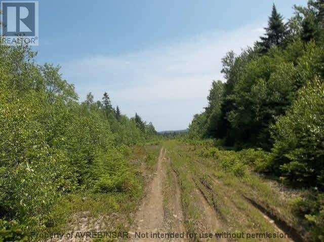 Residential property for sale at  Block Hwy Hy Ardoise Nova Scotia - MLS: 201919729