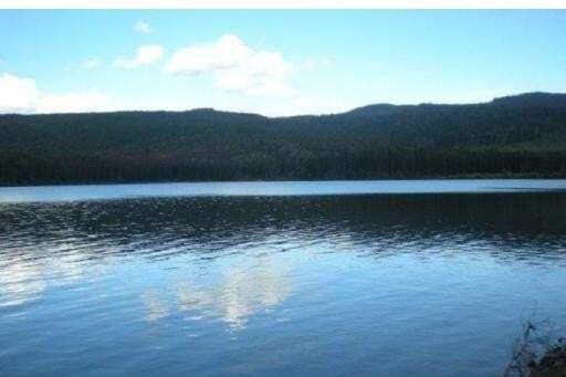 Home for sale at M Bowers Lake Lk Unit BLOCK Canim Lake British Columbia - MLS: R2294675