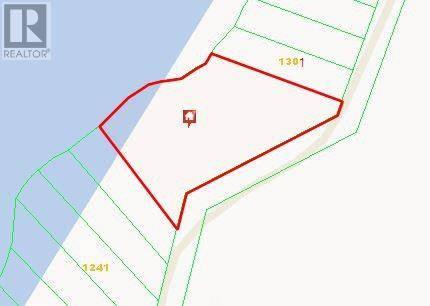 Residential property for sale at  Bluewater Rd Goulais River Ontario - MLS: SM128438