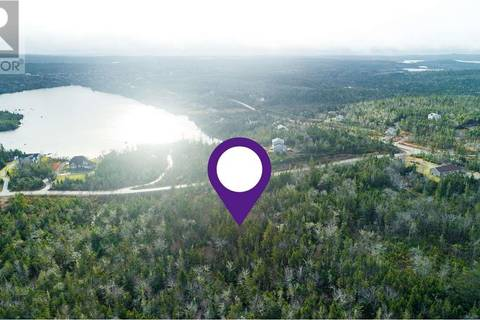 Residential property for sale at  Bm-2 Brittany Te Williamswood Nova Scotia - MLS: 201900299