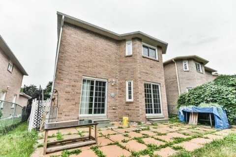 House for rent at 54 Beck Dr Unit Bmst Markham Ontario - MLS: N4971878