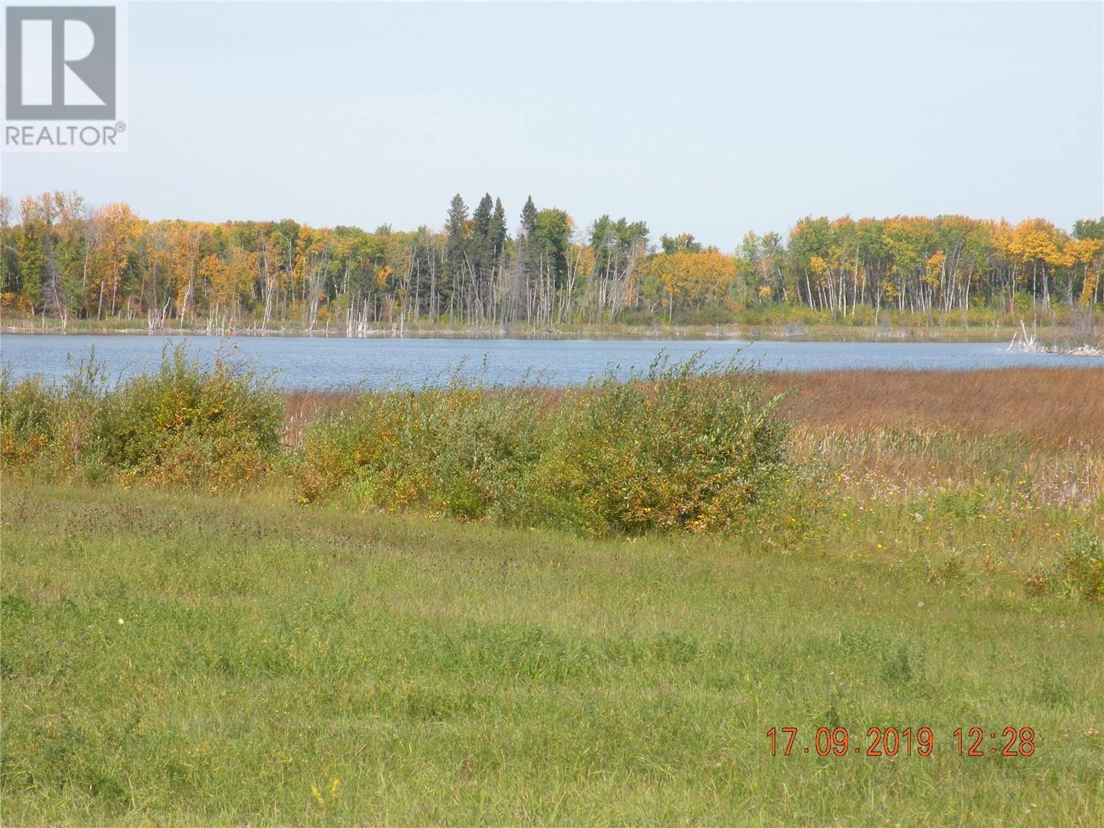 Residential property for sale at  Boire Farm  Big Shell Saskatchewan - MLS: SK786972