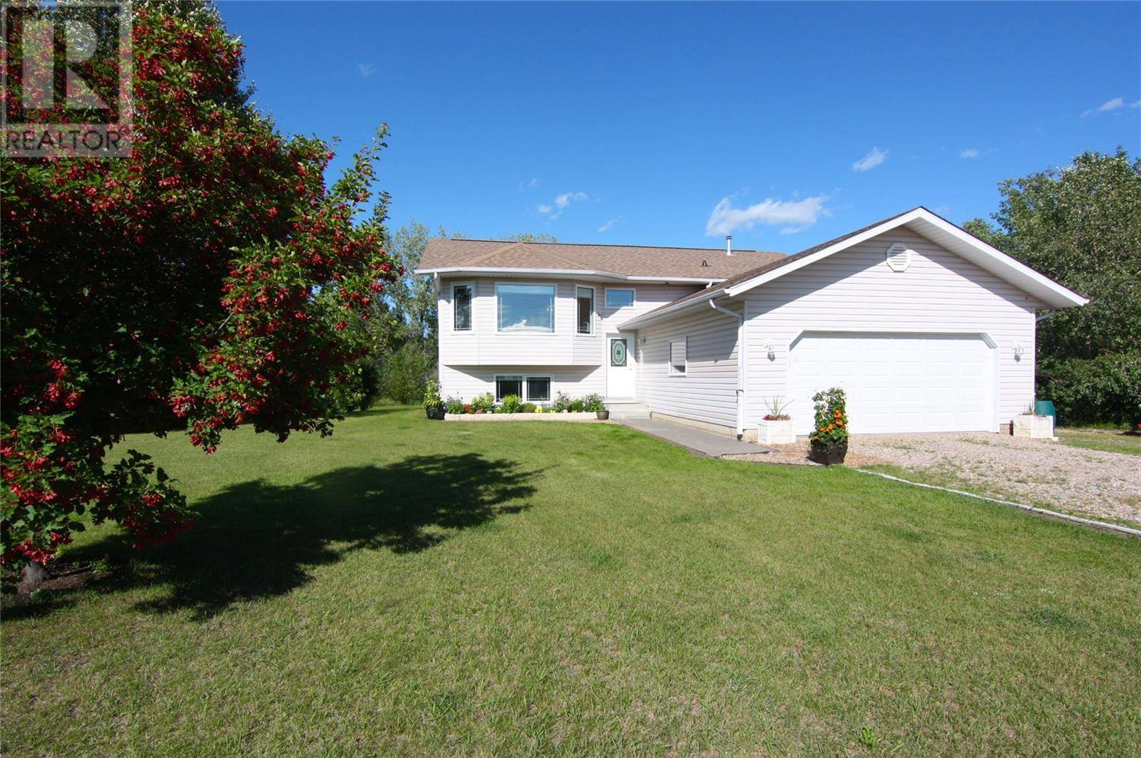 House for sale at  Boundary St Buckland Rm No. 491 Saskatchewan - MLS: SK782445