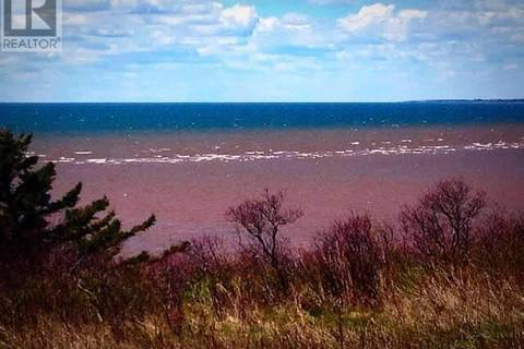 Residential property for sale at  Harbour Rd Unit Brae Brae Harbour Prince Edward Island - MLS: 201915738