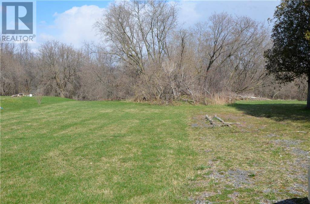 Residential property for sale at  Brinston Rd Iroquois Ontario - MLS: 1188999