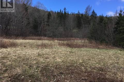 Residential property for sale at  Brook Rd Waterford New Brunswick - MLS: NB021322