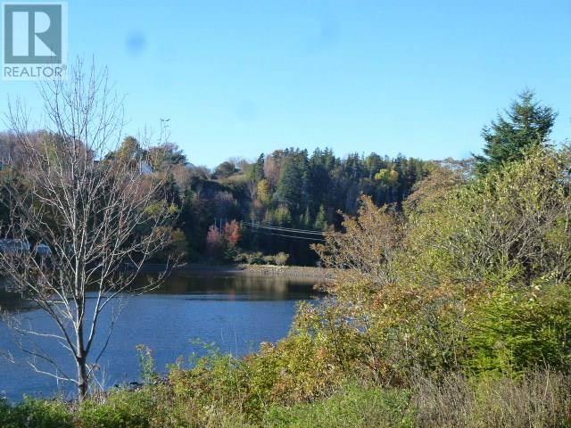 Residential property for sale at  Brook Street Hy Port Hastings Nova Scotia - MLS: 201824136