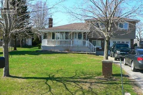 House for sale at  Bruce Road 25  Unit 37 Saugeen Shores Ontario - MLS: 191161