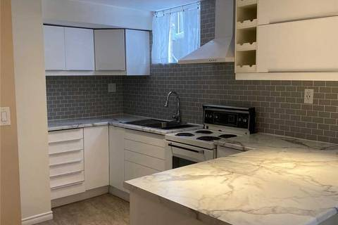Townhouse for rent at 1062 Pepperbush Ct Unit Bsmnt Oshawa Ontario - MLS: E4671702