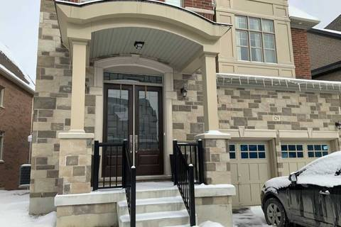 House for rent at 129 Cranbrook Cres Unit (Bsmnt) Vaughan Ontario - MLS: N4689428