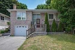 House for rent at 138 Armitage Dr Unit Bsmnt Newmarket Ontario - MLS: N4934324
