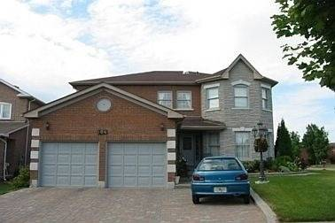 House for rent at 144 Shaftsbury Ave Unit Bsmnt Richmond Hill Ontario - MLS: N4671297