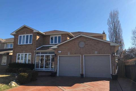 House for rent at 1877 Rosebank Rd Unit Bsmnt Pickering Ontario - MLS: E4736027