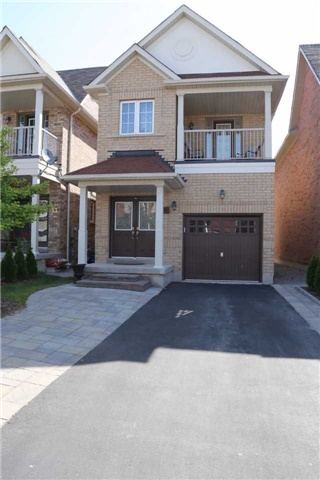 For Rent: 29 Lady Loretta Lane, Vaughan, ON | 1 Bed, 1 Bath House for $1,190. See 8 photos!