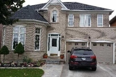House for rent at 40 Wood Thrush Ave Unit Bsmnt Markham Ontario - MLS: N4966618