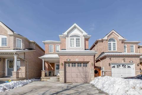 House for rent at 638 Sunbird Tr Unit Bsmnt Pickering Ontario - MLS: E4692165