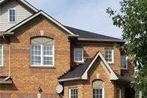 Townhouse for rent at 64 Thunderbird Tr Unit Bsmnt Brampton Ontario - MLS: W5084777
