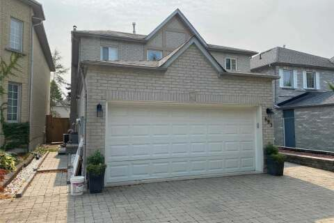 Bsmnt - 693 Atwood Crescent, Pickering | Image 1