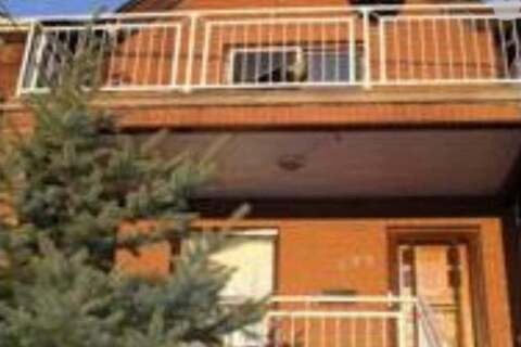 House for rent at 775 Lansdowne Ave Unit Bsmnt Toronto Ontario - MLS: W4889266