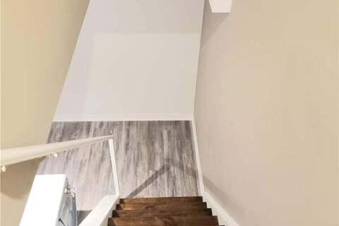 Property for rent at 113 Deerglen Terr Unit Bsmnt A Aurora Ontario - MLS: N4900974