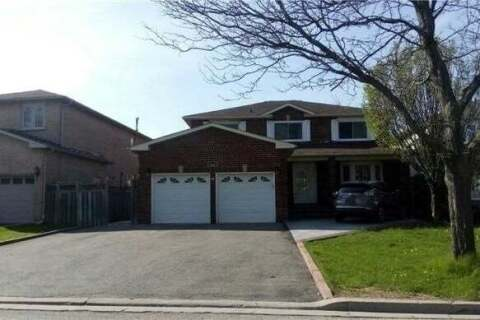 House for rent at 1602 Middleton St Unit Bsmt 1 Pickering Ontario - MLS: E4894302