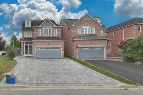House for rent at 2 Mayflower Dr Unit Bsmt 1 Markham Ontario - MLS: N4855720