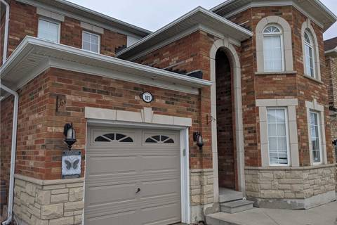 House for rent at 101 Queen Mary Dr Unit Bsmt Brampton Ontario - MLS: W4686458
