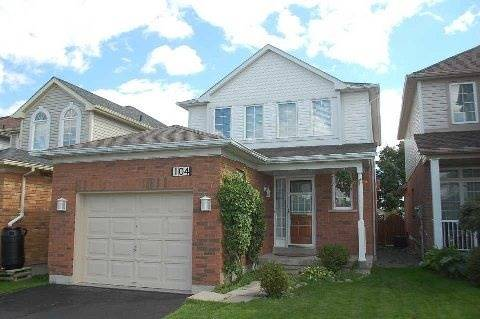 House for rent at 104 Monk Cres Unit Bsmt Ajax Ontario - MLS: E4679016