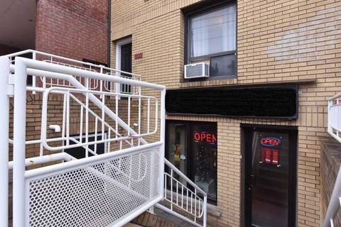 Bsmt - 1103 College Street, Toronto   Image 2