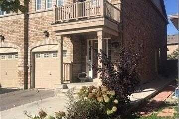 Townhouse for rent at 1129 Houston Dr Unit Bsmt Milton Ontario - MLS: W4779018
