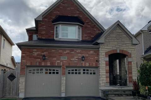 House for rent at 1206 Harlstone Cres Unit Bsmt Oshawa Ontario - MLS: E4938277