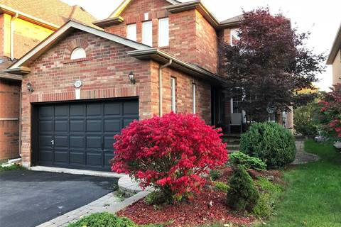 House for rent at 126 Fadine Rd Unit Bsmt Newmarket Ontario - MLS: N4646246