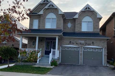 Home for rent at 138 West Lawn Cres Unit Bsmt Whitchurch-stouffville Ontario - MLS: N4931615