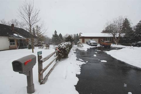 Home for rent at 14877 Durham Regional Rd 1 Rd Unit Bsmt Uxbridge Ontario - MLS: N4692722
