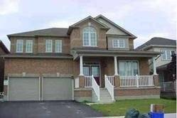 House for rent at 15 Madronna Gdns Unit Bsmt Brampton Ontario - MLS: W4655262