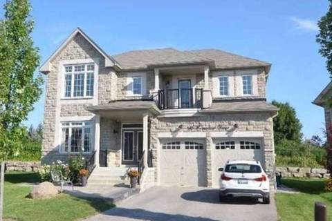 Home for rent at 15 Riverwood Dr Unit Bsmt Richmond Hill Ontario - MLS: N4508822