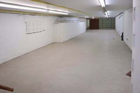 Commercial property for lease at 1702 Queen St Apartment Bsmt Toronto Ontario - MLS: W4769989