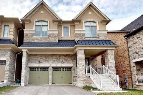 House for rent at 18 Love Ct Unit Bsmt Richmond Hill Ontario - MLS: N4906072