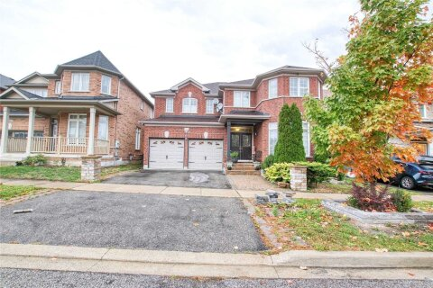 House for rent at 18 Wilcliff Ct Unit Bsmt Markham Ontario - MLS: N4959807