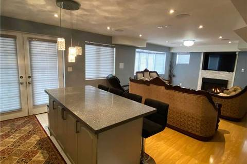 House for rent at 19 Fierheller Ct Unit Bsmt Markham Ontario - MLS: N4691365